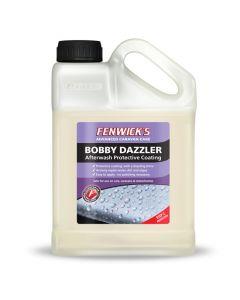 Fenwicks Bobby Dazzler Polish Rinse