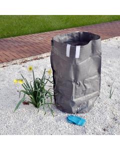 Heavy Duty Garden Refuse Bag