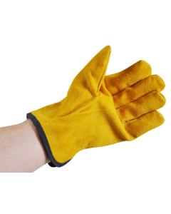 Pro Gold Ladies' Bramble Gardening Gloves