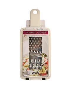 Prima Grater with Handle