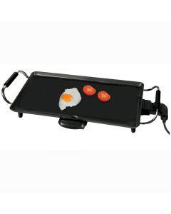 Kampa Fry Up XL Electric Teppanyaki Grill
