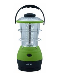 Vango Galaxy 150 Lantern 2018