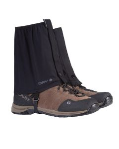 Trekmates Grasmere Dry Ankle Gaiter