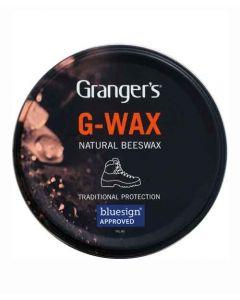Grangers G-Wax - 80g