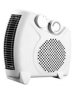 Elpine 2kw Compact Fan Heater