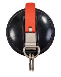 Quest Large Heavy Duty Multi-Use Suction Hook