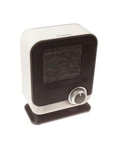 Kampa Diddy - Ceramic Fan Heater