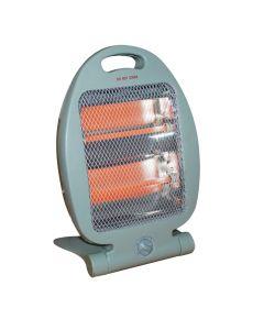 Kingavon Portable Quartz Electric heater