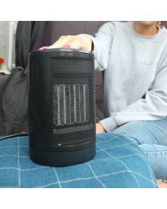 Outdoor Revolution Eco Heater 600/1200W