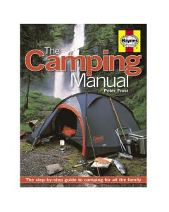 Haynes Camping Manual