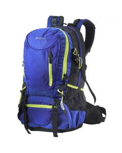 Hi-Tec Arua Backpack - 35L