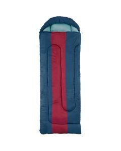 Coleman Hudson 450 Sleeping Bag