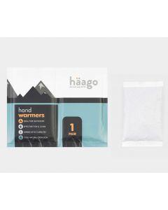 Haago Hand Warmers - Pack of 2