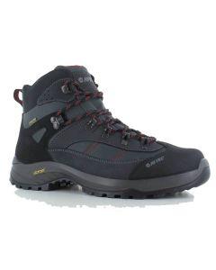 Hi-Tec Caha II Boot - Grey