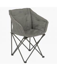 Highlander Braemar Camping Chair