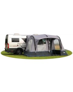 Westfield Hydrus 420 Pro High Motorhome Awning