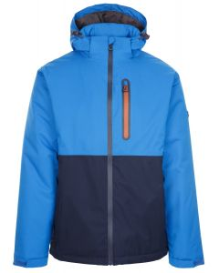 Trespass Iggley Men's Jacket - Blue