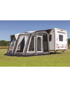 SunnCamp Inceptor Air Extreme 330 Porch Awning