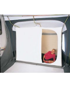 Starcamp Magnum Air Force Inner Tent