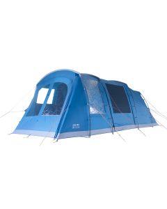 Vango Joro Air 450 Tent