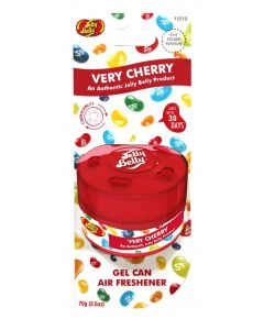 Jelly Belly Air Fresh Can - Very Cherry