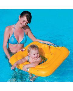 Swim Safe Baby Support Float