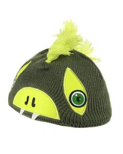 Regatta Kids Animally II Hat - Cypress Green