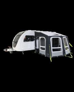 Kampa Dometic Ace AIR Pro 300 Caravan Awning