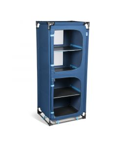 Kampa Susie Cupboard Blue