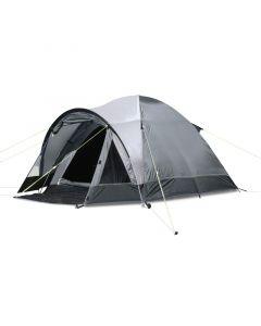 Kampa Brighton 2 Dome Tent