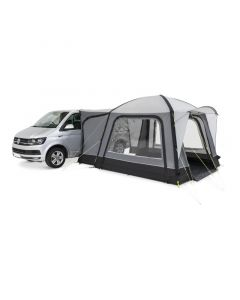 Kampa Cross AIR VW Campervan DriveAway Awning