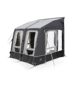 Dometic Rally Air All-Season Static Awning