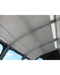 Kampa Dometic Ace Pro 400 Roof Lining (Poled)