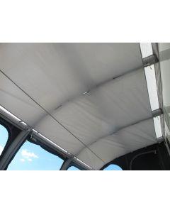 Kampa Classic AIR 300 Roof Lining
