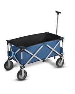 Kampa Trucker - Folding Camping Trolley
