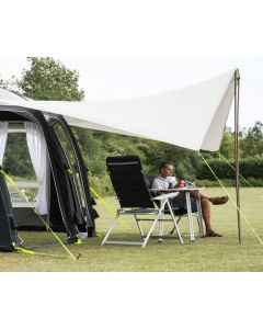 Kampa Dometic Frontier & Ace AIR 400 Sun Wing