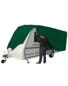 Kampa Universal Caravan Cover