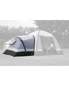 Kampa Dometic Cross AIR Annexe With Inner Tent