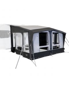 Kampa Club AIR All-Season Awning