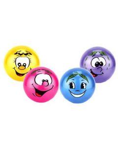Fruit Face Ball - 25cm
