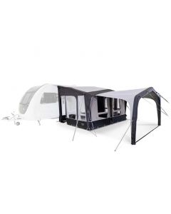 Kampa Club AIR All-Season 330 Canopy