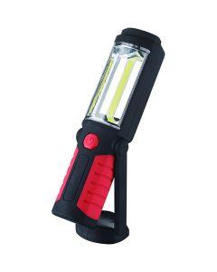Kingavon COB LED Inspection Lamp