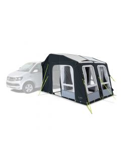 Kampa Dometic Rally AIR Pro 260 VW Drive-Away Awning