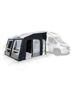 Kampa Dometic Rally AIR Pro 330 Drive-Away Awning