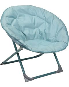 Koopman Moon Chair