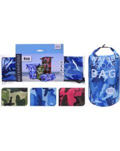 Koopman Waterproof Dry Bag 30L