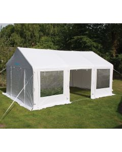 Kampa Party Tent Air - Inflatable Marquee