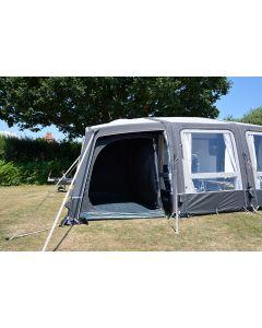 Kampa Dometic Club AIR Extension L/H Inner Tent