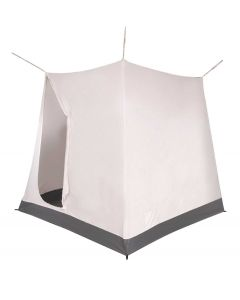 Kampa Dometic Rally 200 Awning Inner Tent