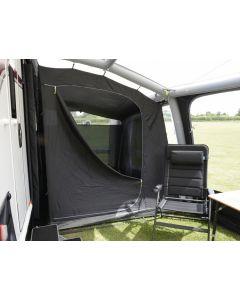 Kampa Frontier Pro Inner Tent - Left